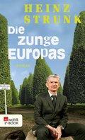 Die Zunge Europas (eBook, ePUB)