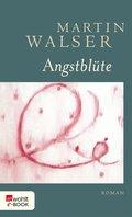 Angstblüte (eBook, ePUB)