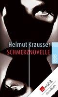 Schmerznovelle (eBook, ePUB)