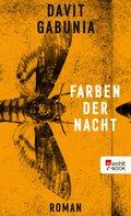 Farben der Nacht (eBook, ePUB)