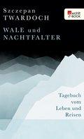 Wale und Nachtfalter (eBook, ePUB)