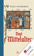 Das Mittelalter (eBook, ePUB)