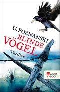 Blinde Vögel (eBook, ePUB)
