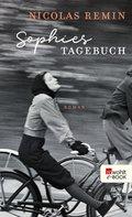 Sophies Tagebuch (eBook, ePUB)