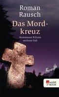 Das Mordkreuz (eBook, ePUB)