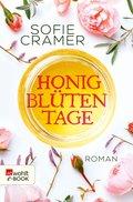 Honigblütentage (eBook, ePUB)