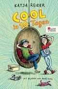 Cool in 10 Tagen (eBook, ePUB)