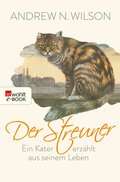 Der Streuner (eBook, ePUB)
