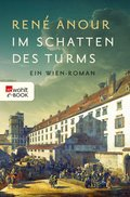 Im Schatten des Turms (eBook, ePUB)
