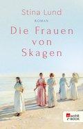 Die Frauen von Skagen (eBook, ePUB)
