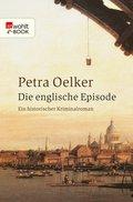 Die englische Episode (eBook, ePUB)