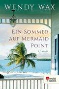 Ein Sommer auf Mermaid Point (eBook, ePUB)