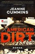 American Dirt (eBook, ePUB)