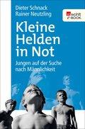 Kleine Helden in Not (eBook, ePUB)