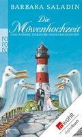 Die Möwenhochzeit (eBook, ePUB)
