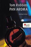 Pan Aroma (eBook, ePUB)