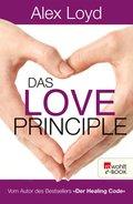 Das Love Principle (eBook, ePUB)