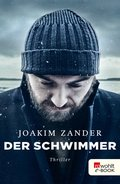 Der Schwimmer (eBook, ePUB)