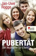 Pubertät (eBook, )