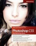 Photoshop CS5 - Das Workshopbuch (eBook, PDF)