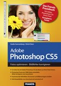 Photoshop CS5 (eBook, PDF)