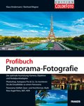 Profibuch Panorama-Fotografie (eBook, PDF)