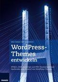 WordPress-Themes entwickeln (eBook, PDF)