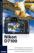 Foto Pocket Canon EOS 70D (eBook, PDF)