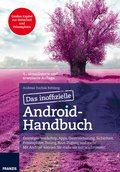 Das inoffizielle Android-Handbuch (eBook, PDF)