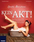 Kein Akt! (eBook, PDF)