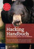Hacking Handbuch (eBook, PDF)