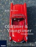 Oldtimer & Youngtimer fotografieren (eBook, PDF)