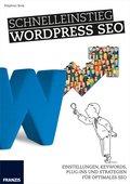 Schnelleinstieg WordPress SEO (eBook, )