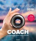 Photoshop Elements 2018 COACH (eBook, PDF)