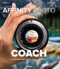 Affinity Photo COACH (eBook, PDF)