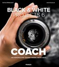 BLACK & WHITE projects 6 COACH (eBook, PDF)