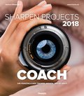 SHARPEN projects 2018 COACH (eBook, PDF)