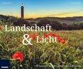 Landschaft & Licht (eBook, ePUB)