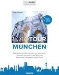 Fototour München (eBook, ePUB)