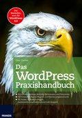 Das WordPress Praxishandbuch (eBook, ePUB)