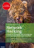Network Hacking (eBook, ePUB)