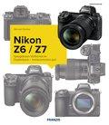 Kamerabuch Nikon Z7/Z6 (eBook, ePUB)