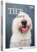 Fotoschule extra - Tierfotografie