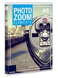 PhotoZoom #6 elements