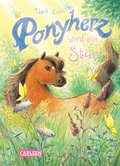 Ponyherz 12: Ponyherz wird ein Star (eBook, ePUB)