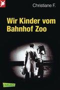 Wir Kinder vom Bahnhof Zoo (eBook, PDF)