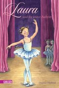 Laura 2: Laura und ihr erster Auftritt (eBook, ePUB)