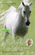 Reiterhof Erlengrund 2: Wiedersehen mit Tam (eBook, ePUB)