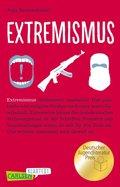 Carlsen Klartext: Extremismus (eBook, ePUB)