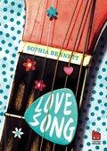 Lovesong (eBook, ePUB)